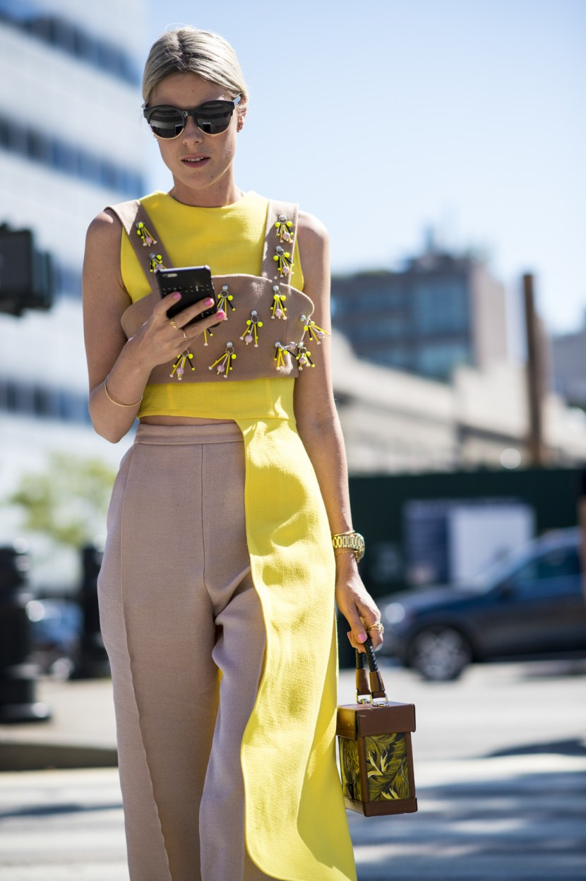 street-style-yellow-nyc-3