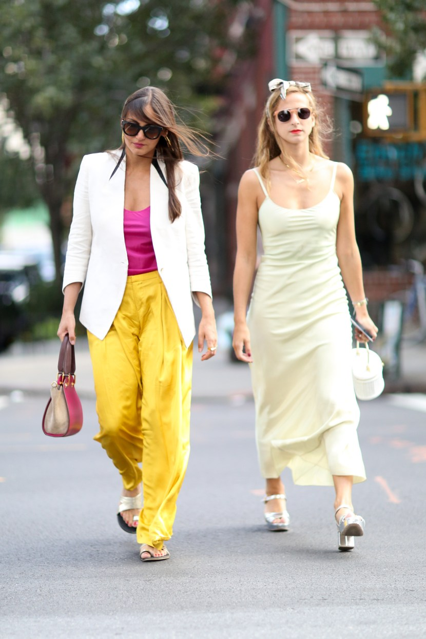 street-style-yellow-nyc-4