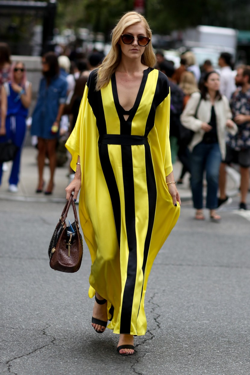 street-style-yellow-nyc-5