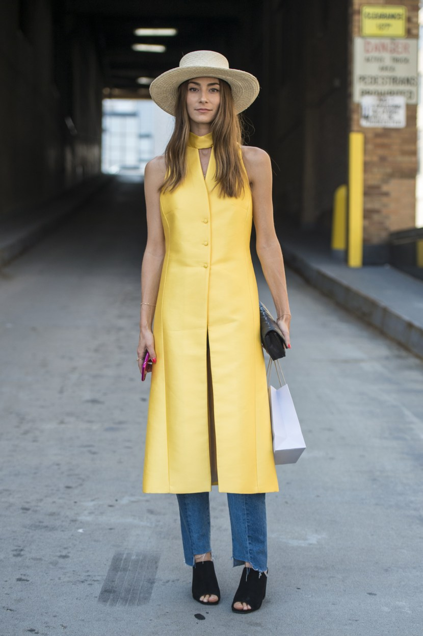 street-style-yellow-nyc-7