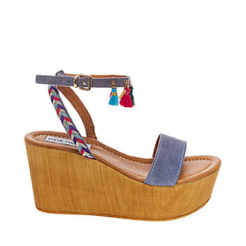 STEVEMADDEN-SANDALS_SELENA_BLUE-SUEDE_SIDE
