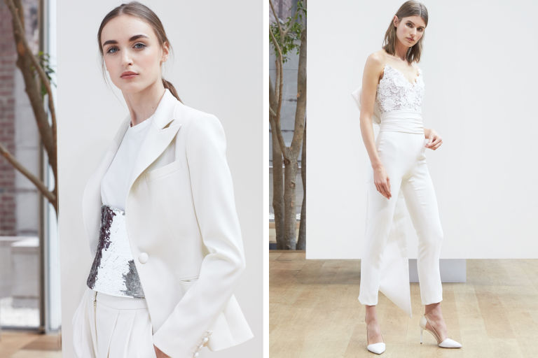 gallery-1493057684-hbz-odlr-bridal-suiting