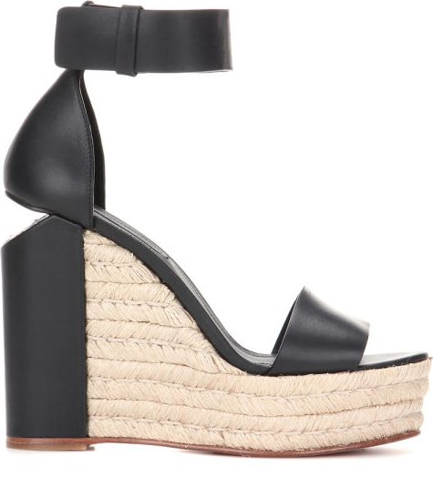 hbz-wedges-alexander-wang