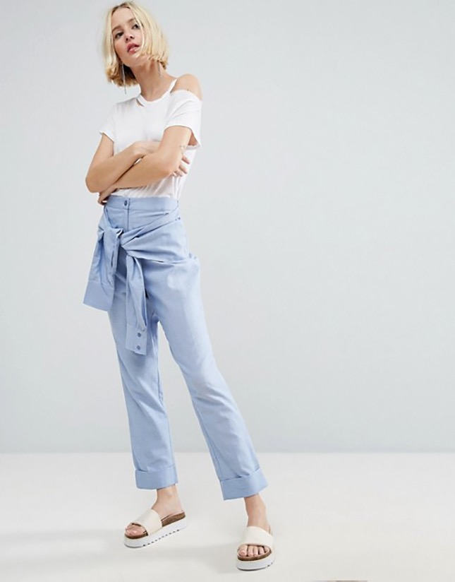 tie-front-trousers