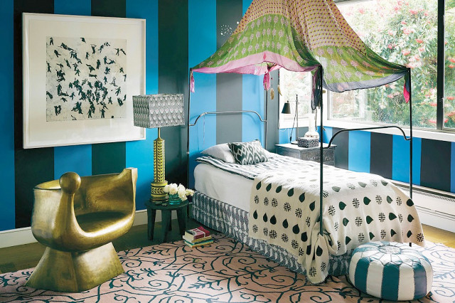 tk-transformative-paint-ideas-for-every-room-1676185-1456538590.640x0c