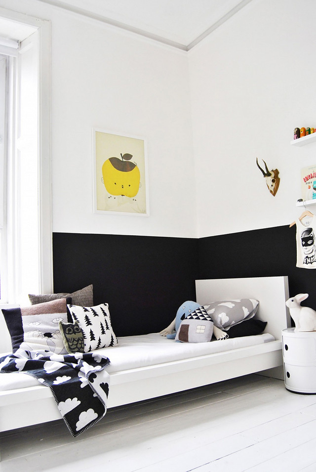 tk-transformative-paint-ideas-for-every-room-1676186-1456538590.640x0c