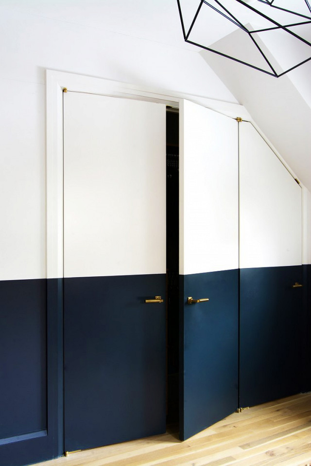 tk-transformative-paint-ideas-for-every-room-1676192-1456538591.640x0c