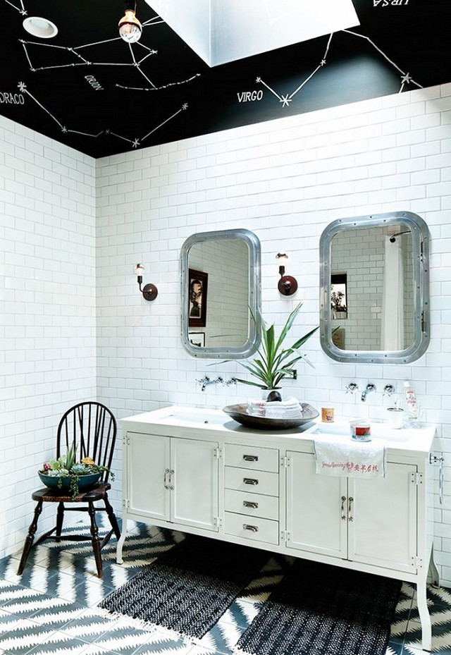 tk-transformative-paint-ideas-for-every-room-1676195-1456538592.640x0c