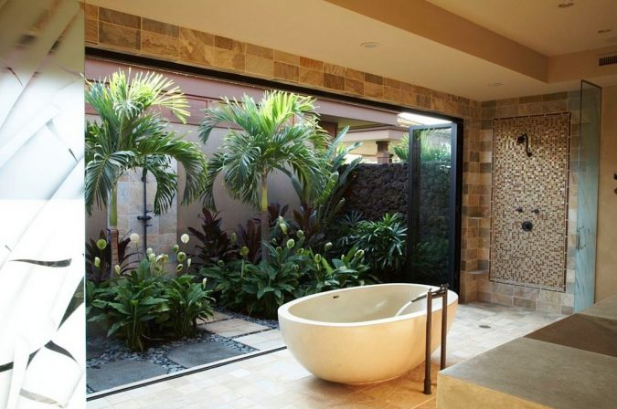 Garden-Bathtub2-675x448