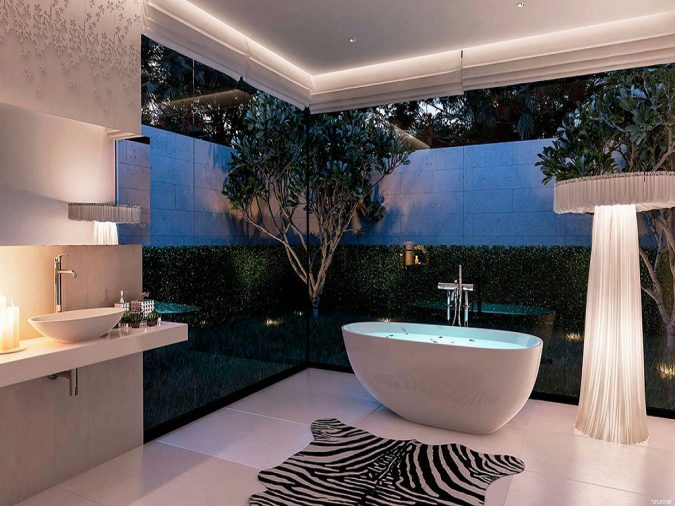 Jungle-bathroom3-675x506 (1)