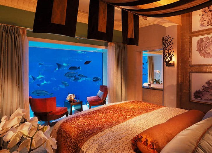 Palm-The-Atlantic-Underwater-hotel-room