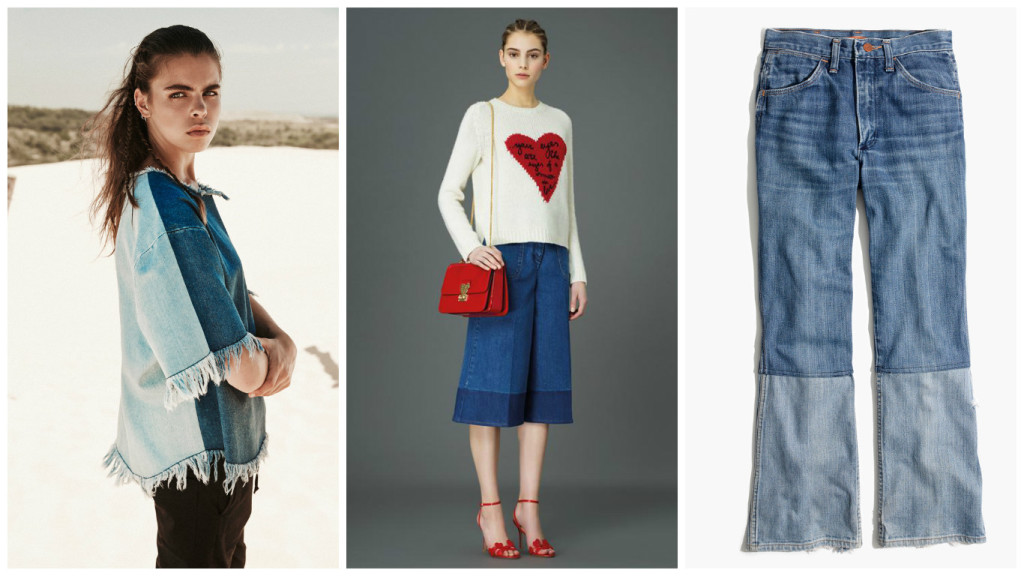 denim-trend-two-tone-1024x576