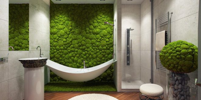 garden-bathtub5-660x330