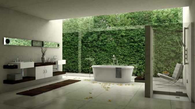 garden-bathtub6-675x379