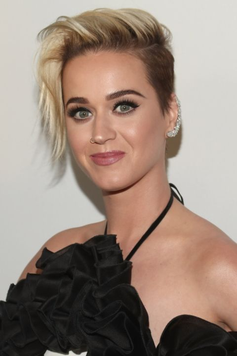 hbz-the-list-blonde-pixie-cuts-katy-perry-1493756009