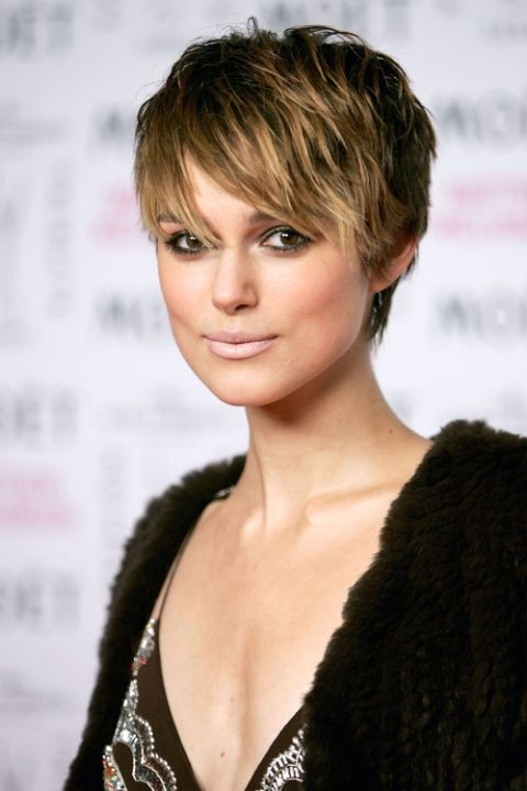 hbz-the-list-blonde-pixie-cuts-keira-knightley-1493756031