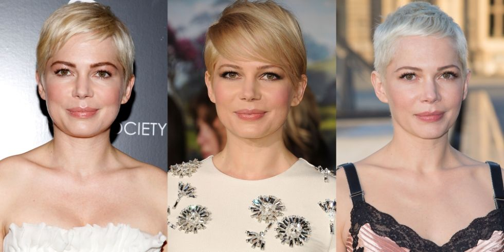 hbz-the-list-blonde-pixie-cuts-michelle-williams-1493756017