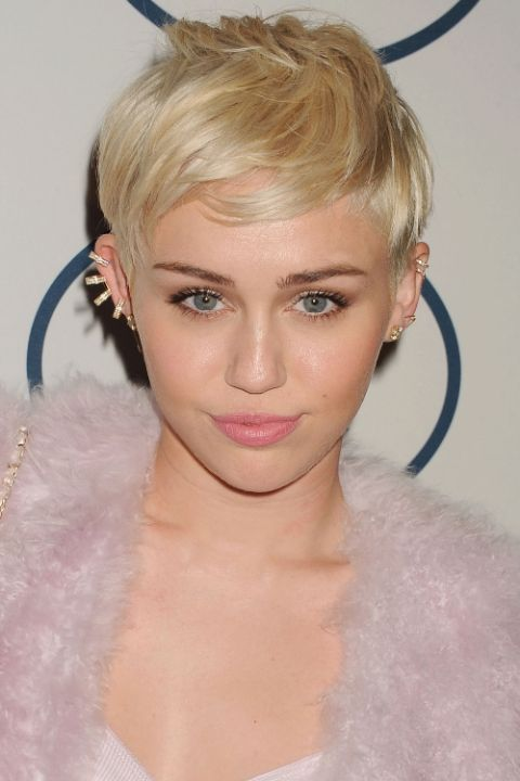hbz-the-list-blonde-pixie-cuts-miley-cyrus-1493756041