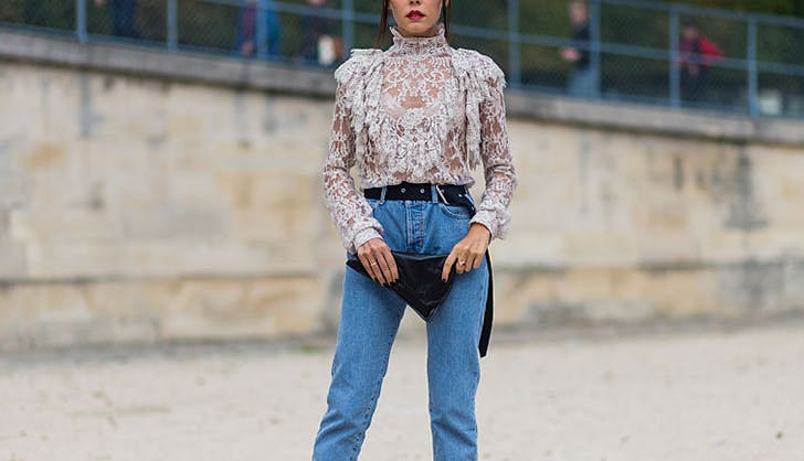 high_neck_lace_top