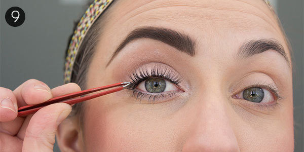 how-make-your-eyes-look-bigger-makeup_89701