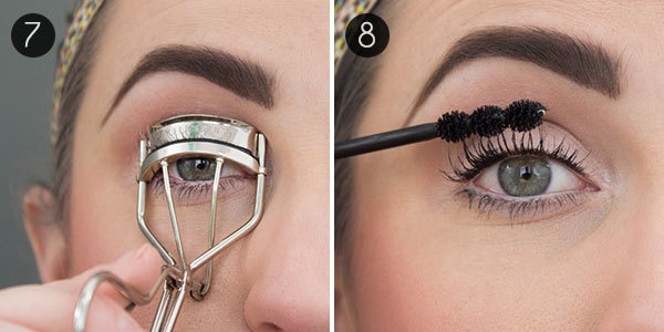 how-make-your-eyes-look-bigger-makeup_89702