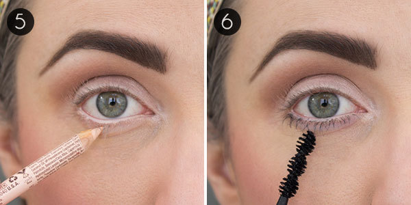 how-make-your-eyes-look-bigger-makeup_89703
