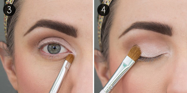how-make-your-eyes-look-bigger-makeup_89704