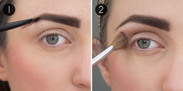 how-make-your-eyes-look-bigger-makeup_89705