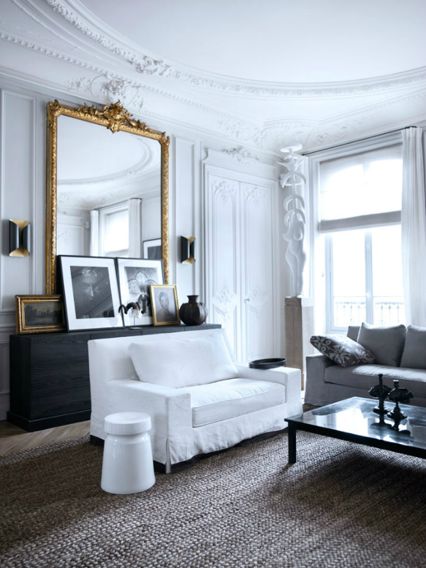 modern-french-parisian-interiors-10