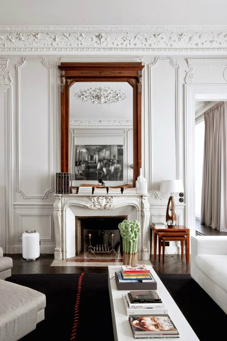 modern-french-parisian-interiors-12