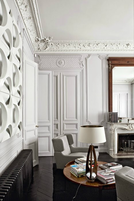 modern-french-parisian-interiors-13