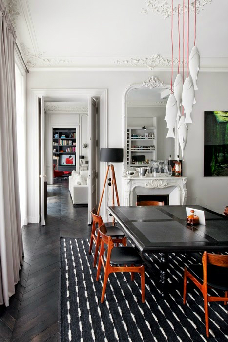 modern-french-parisian-interiors-14