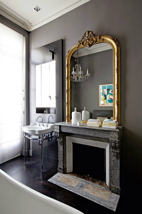 modern-french-parisian-interiors-16