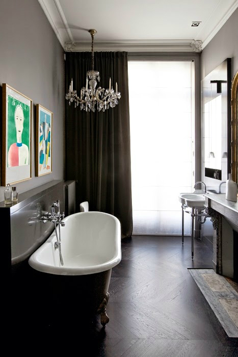 modern-french-parisian-interiors-17