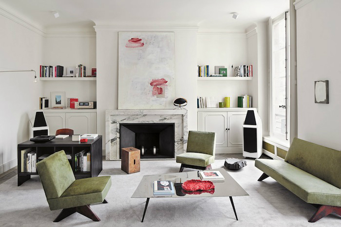 modern-french-parisian-interiors-18
