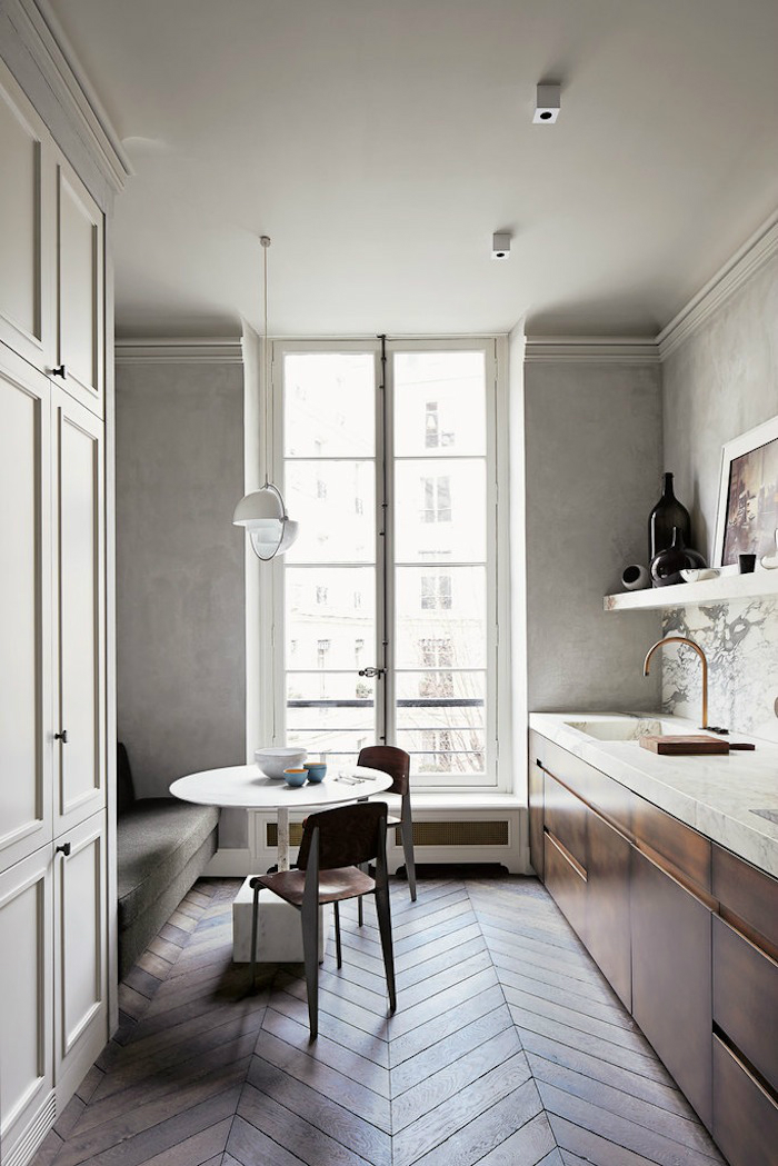 modern-french-parisian-interiors-19