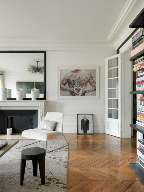 modern-french-parisian-interiors-3