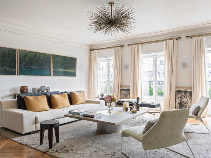 modern-french-parisian-interiors-5