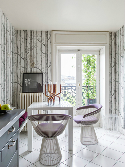 modern-french-parisian-interiors-6