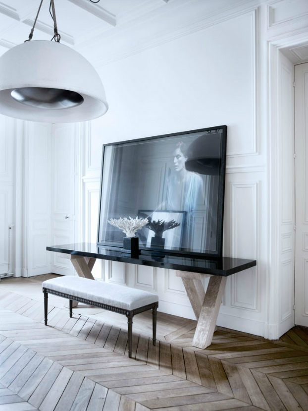 modern-french-parisian-interiors-8