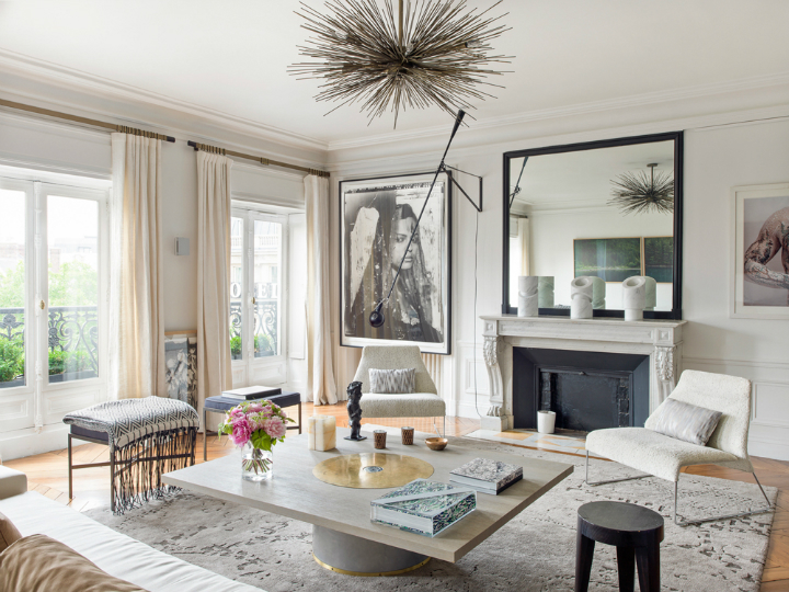 modern-french-parisian-interiors