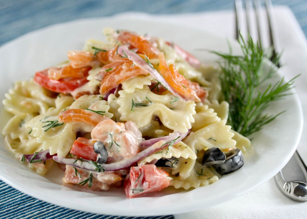 salmon-pasta-salad-with-dill2