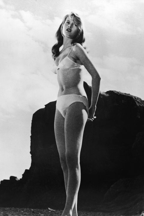 1497513319-hbz-iconic-swimsuits-brigitte-bardot-girl-in-the-bikini-1958-getty