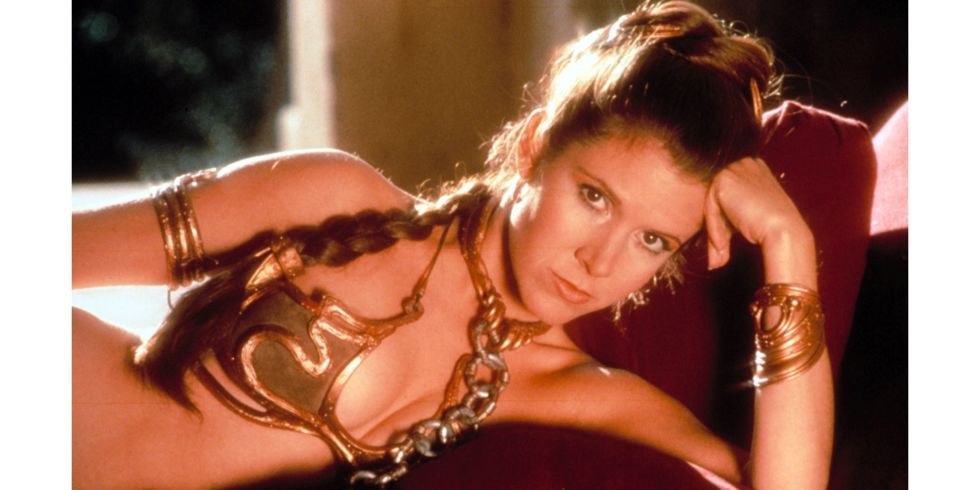 1497513341-hbz-iconic-swimsuits-carrie-fisher-princess-leia-star-wars-everett-collection