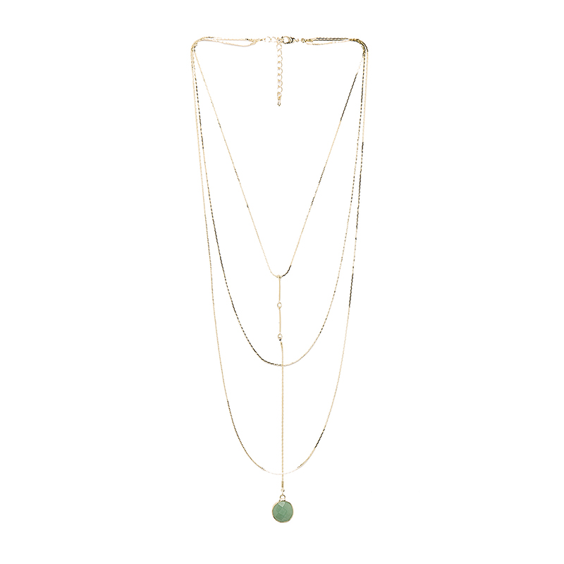 8-other-reasons-jade-heart-rosary-layered-necklace