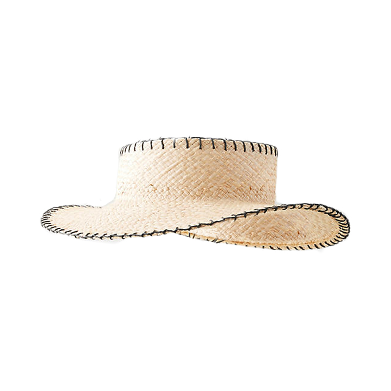 Anthropologie-Straw-Hat-800