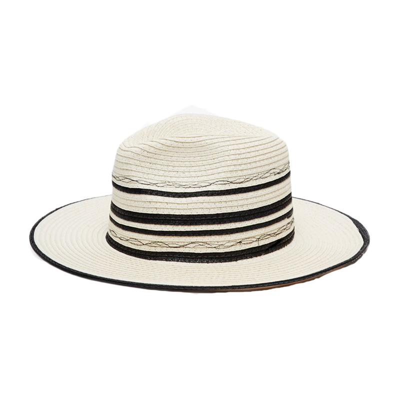French-Connection-Striped-Straw-Hat-800