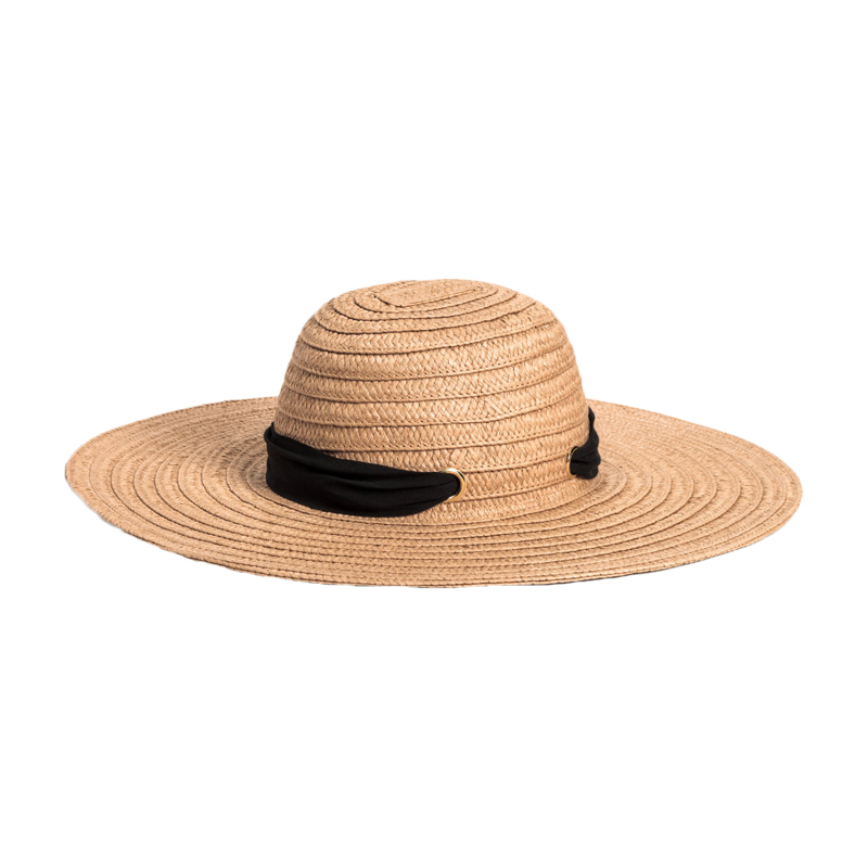HM-Straw-Hat-800