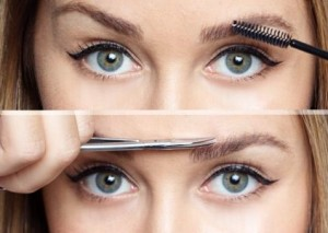 How-to-trim-eye-brows-300x213