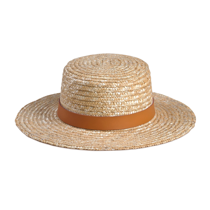 Lack-of-Color-Straw-Hat-800